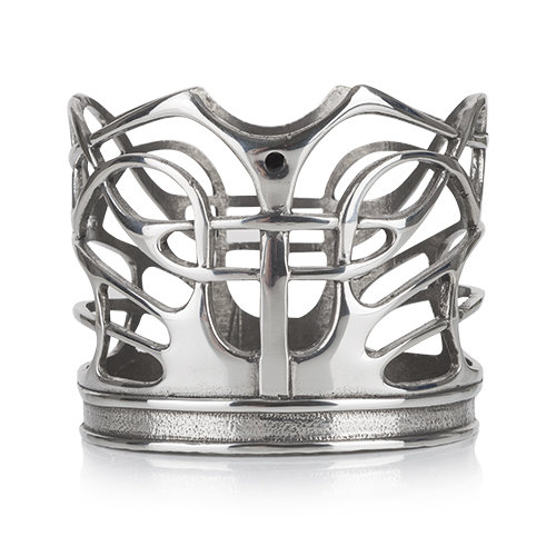 Celtic Candle Holder from A E Williams CN02