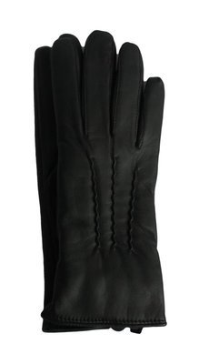 Ashwood Ladies Leather Gloves