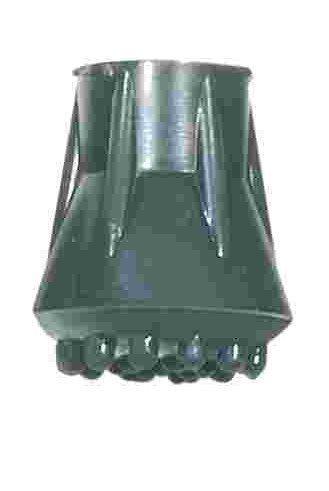 Ferrule for walking stick 19mm C19