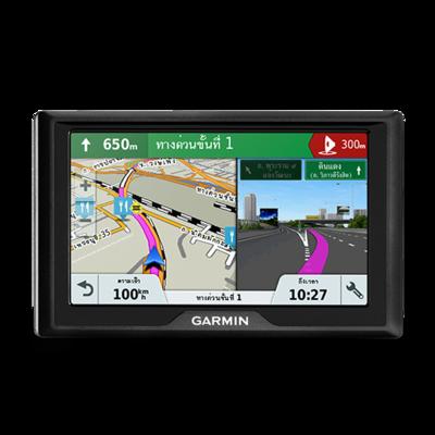 Garmin Drive51