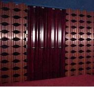 Acourete Sinewave Panel - unit