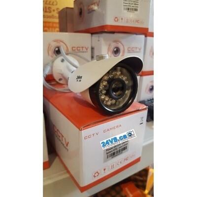 Caméra de Surveillance cmos 600 tvl
