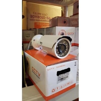 Caméra de Surveillance Extérieur cmos 600 tvl