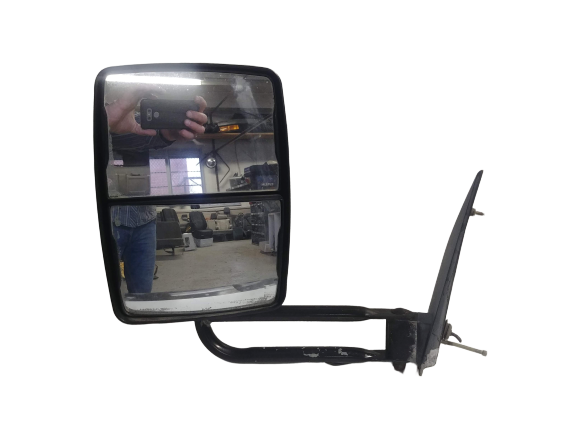 Bus Mirror - Driver side