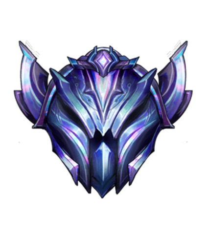 Duo to Diamond III