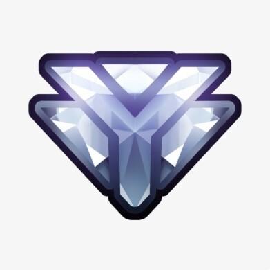 Diamond 3000