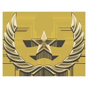 Gold Nova I