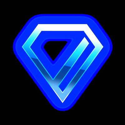 Diamond I