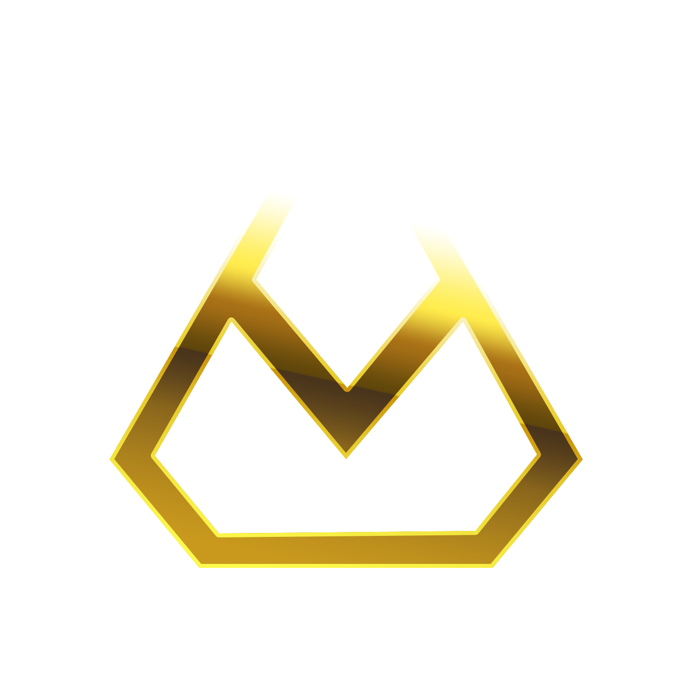 Gold I