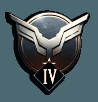 Boost to Veteran IV