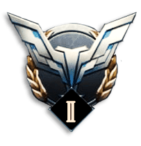 COD Mobile Boost to Elite II