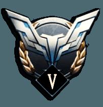 Boost to Elite V