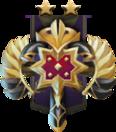 Legend II (3234)