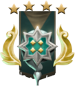 Archon IV (2772)