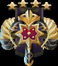 Legend IV (3542)