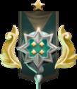 Archon I (2310)