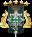 Archon V (2926)