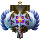 Ancient I (3850)