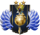 Divine II (4820)