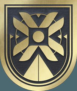 Harbringer Seal Triumphs