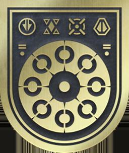 Reckoner Seal Triumphs