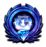 Boost to Diamond I