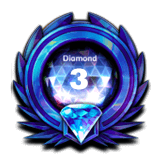 Boost to Diamond III