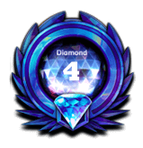 Boost to Diamond 4