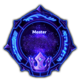 Boost to Master