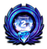 Boost to Diamond II