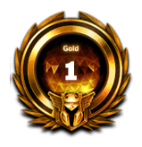 Boost to Gold I