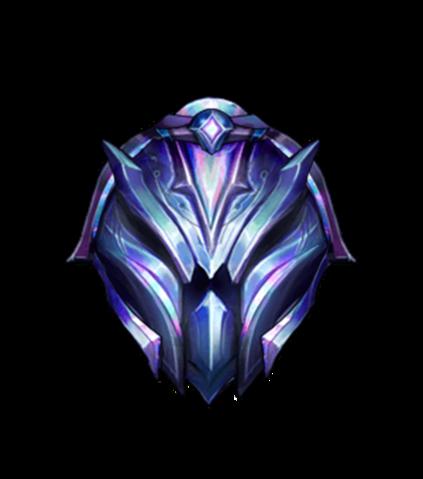 Boost to Diamond IV