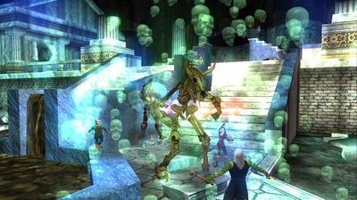 EverQuest Epics