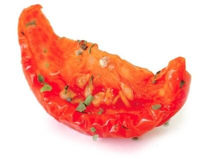 Pomodorello-halbgetrocknete Tomaten Antipasti 280g (100g/1,78€) Abtropfgewicht 180g