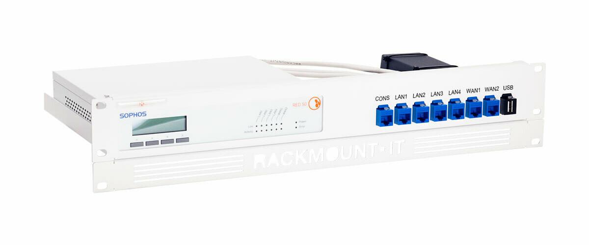 Rackmount.IT RM-SR-T9