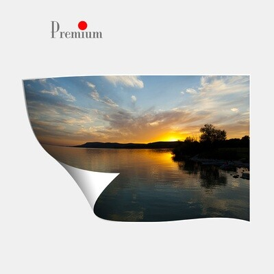 Premium 15x15-31 cm