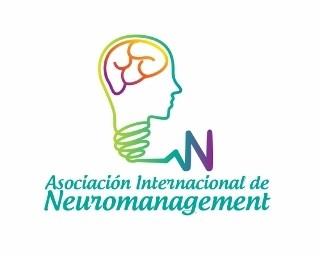 Introducción al Neuromanagement