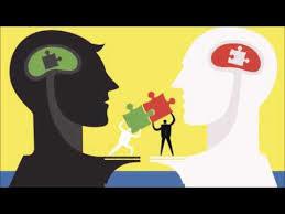 Comunicación Asertiva en las Organizaciones