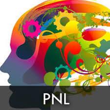 Crecimiento personal a través de la PNL