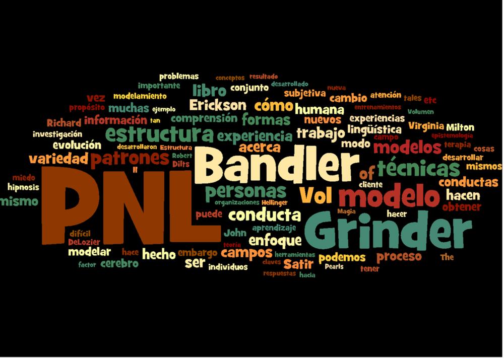 Practitioner en PNL, curso online