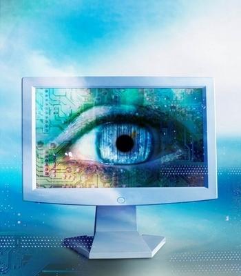 Dominando la Ley de la Atracción, curso online
