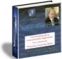 Comunicación Hipnótica, ebook en pdf