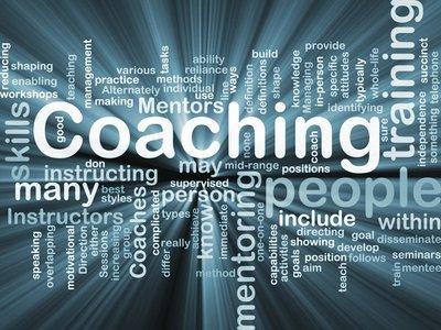 Certificación en Neurocoaching, Coaching certificado por Paco Senn, online