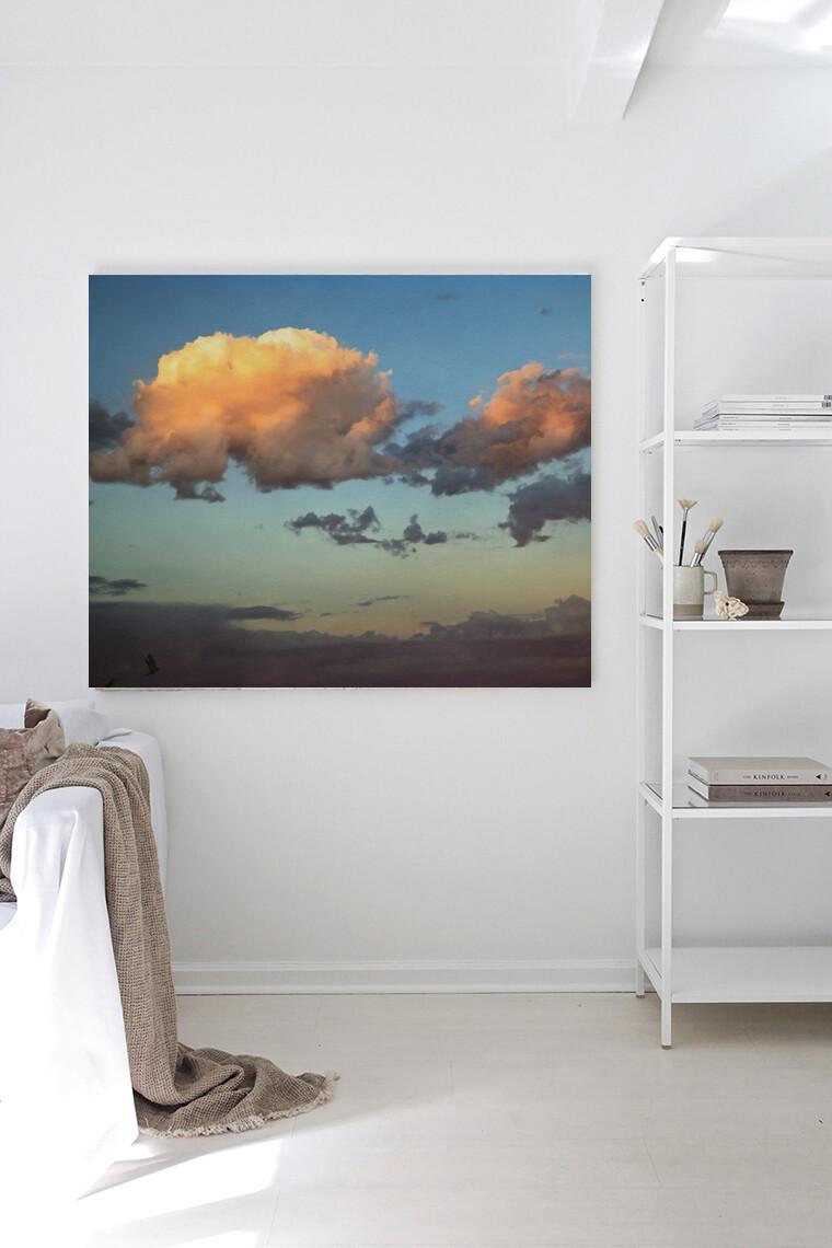Cloud 9 .2