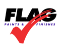 FLAG Paints Ltd store