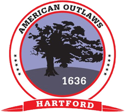 AO Hartford Store