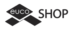 歐函科技 Euco Technology Co Ltd