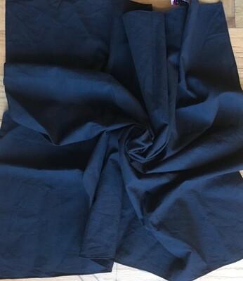 The Perfect Tichel - Black
