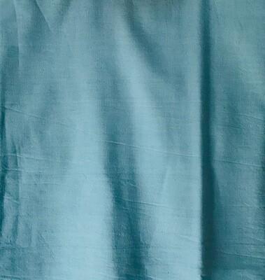 The Perfect Tichel - Sky blue