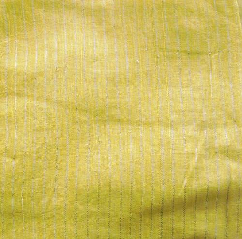 Yellow tichels
